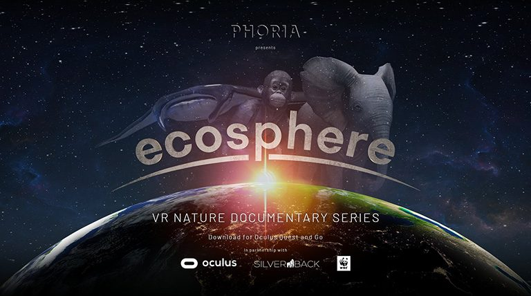Ecosphere Main Picture